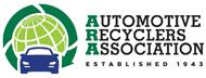 ara-logo-new